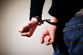 Мигрант с пистолетом ограбил круглосуточный магазин на 29 тыс. рублей