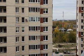 В страховании жилья более 70% занимают страховые случаи, связанные с повреждениями водой