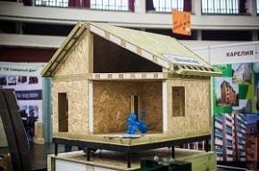 Эко-жилье стоит недорого