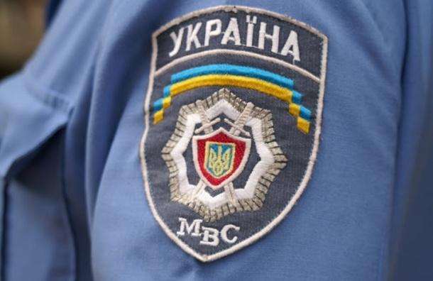 Бывший депутат Рады из Донбасса застрелился на Украине