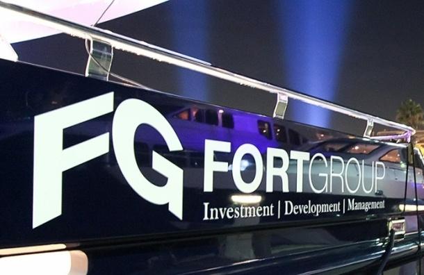 Компания Fortgroup  пожаловалась Полтавченко на телефонных террористов