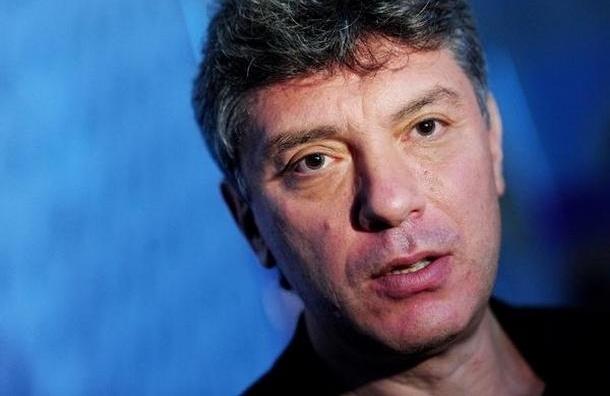 СМИ: подозреваемый по делу Немцова подорвал себя в Грозном