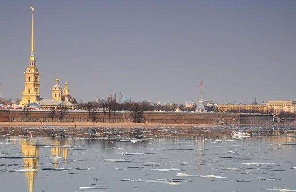Жители Петербурга прогуляются с фотоаппаратами, чтобы заснять нарушения в сфере ЖКХ