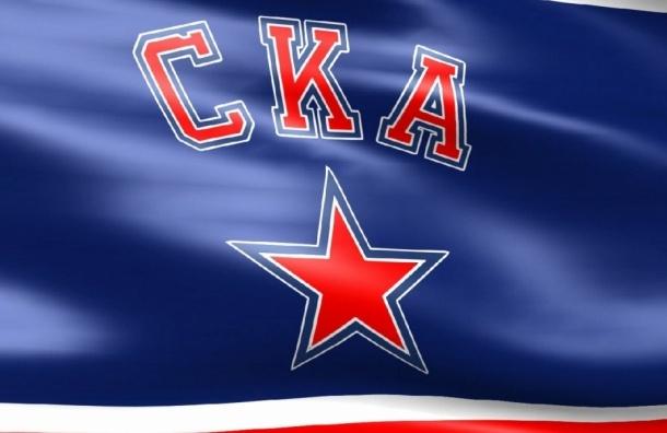 Быков: СКА встретится в финале Кубка Гагарина с «Ак Барсом» - командой без слабых мест