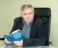 Наследство. Юрист в Выборгском и Калининском районах: Фоторепортаж