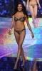 Мисс России-2015: Фоторепортаж