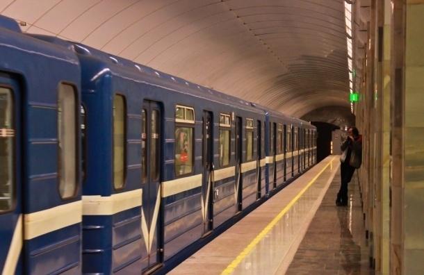 В майские праздники метрополитен будет работать круглосуточно