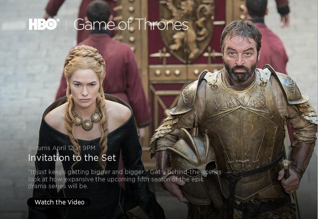 игра престолов 6 сезон серий дата выхода в россии