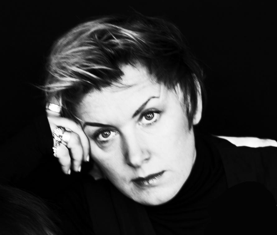 Катя Бочавар