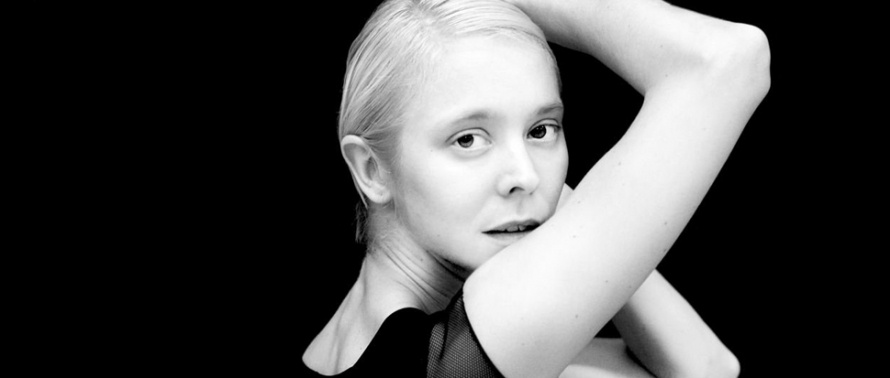 Natalia-Horecna