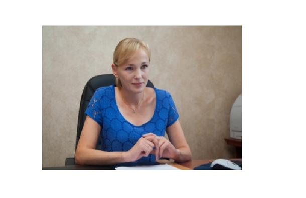 В Петербурге сменили главу Комитета по земельным ресурсам