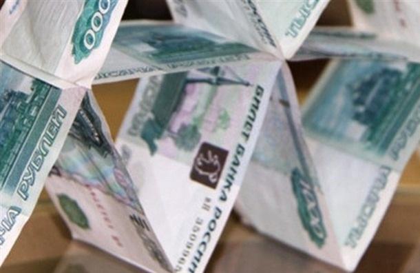 В Петербурге брокер-мошенник выманил у граждан 182 млн рублей