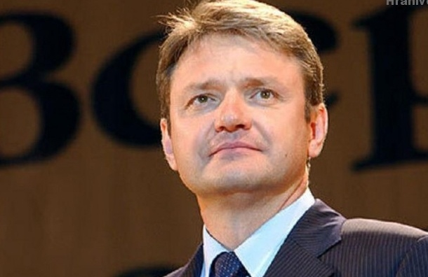 Президент России назначил Ткачева министром сельского хозяйства
