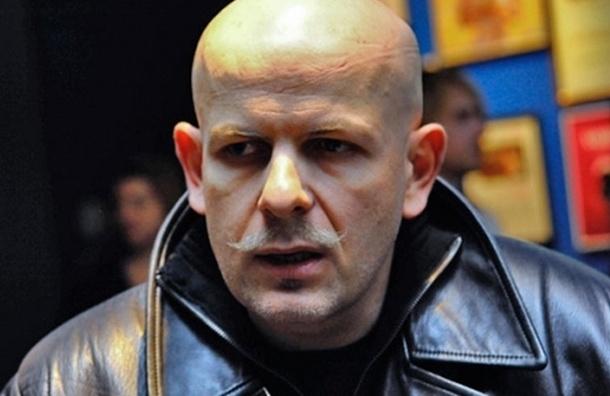 УПА взяла на себя ответственность за убийство журналиста Олеся Бузины