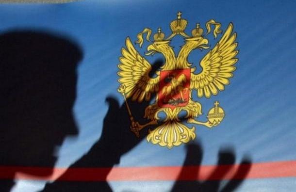 В Петербурге ученого и националиста судят за шпионаж в пользу Украины