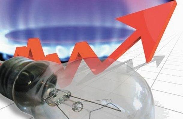 Тарифы «Ленэнерго» для бизнеса могут измениться.