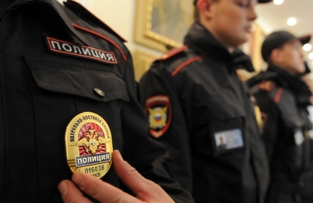 Сотрудников полиции увольняют за вымогательство 100 тыс. рублей у автолюбителя