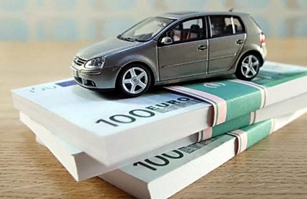 Минпромторг в полтора раза расширил список марок автомобилей, на которые распространяется налог на роскошь