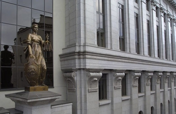 За расстрел двух водителей маршруток в Кронштадте перед судом предстанет петербуржец