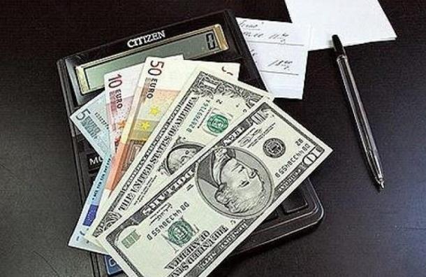 Курс доллара сегодня понизился к российской валюте