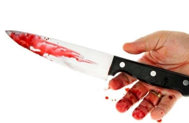 В Петербурге ученик 6-го класса ранил учителя ножом