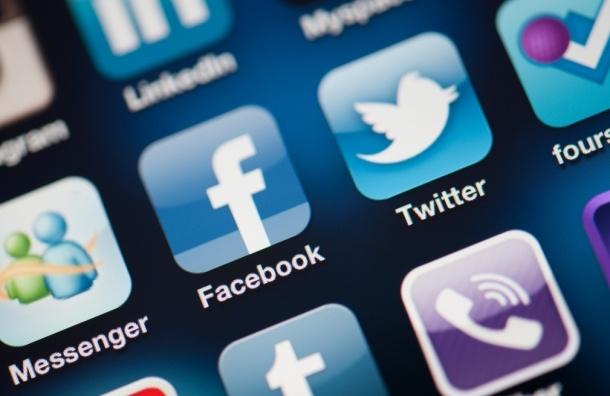 В Турции заблокировали доступ к Twitter, Facebook, YouTube
