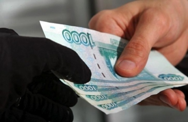 За видео  с романтическим свиданием в мини-отеле с петербуржца требовали 100 тысяч рублей