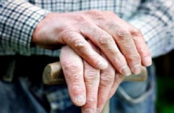 Пенсионный возраст в России: в Минфине считают, что пенсионный возраст нужно срочно повышать