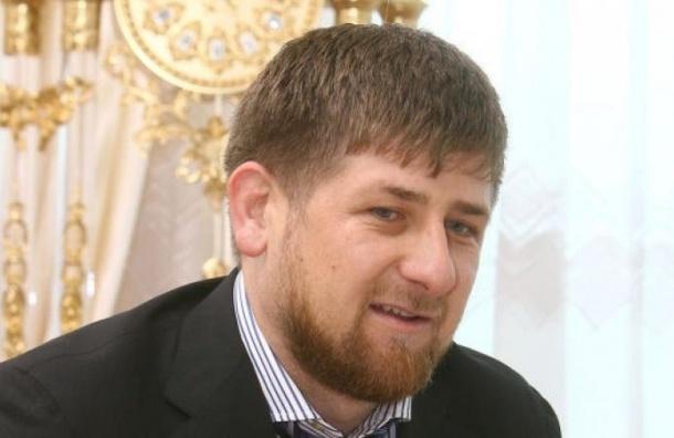 Кадыров разрешил стрелять в силовиков из других регионов