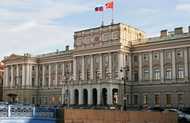 КСП в 2014 году обнаружила нарушения на более чем 132 млрд рублей