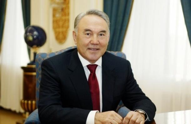Выборы в Казахстане: ЦИК объявил результаты голосования