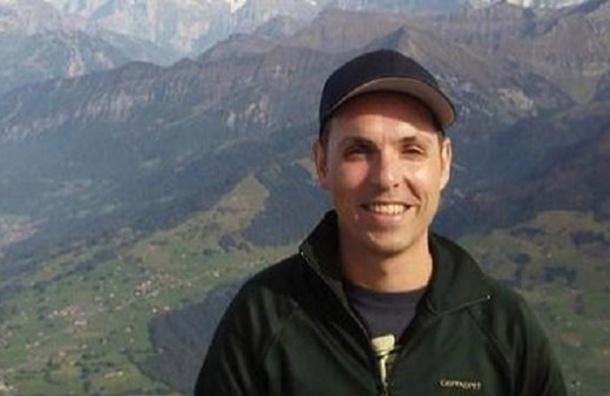Андреас Лубиц искал информацию о способах самоубийства