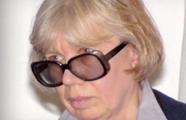 В Подмосковье нашли труп пропавшей Тамары Якжиной