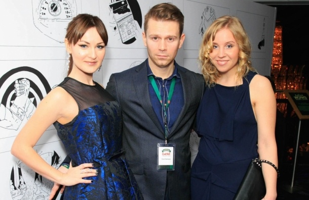 Петербурженки стали финалистами конкурса короткометражек «Done in 60 seconds»