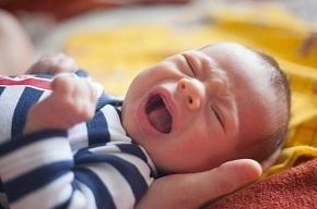 Детские пособия хотят уменьшить, маткапитал — под вопросом