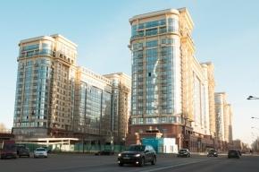 Компания Л1 начинает заселение жилого комплекса «Граф Орлов»