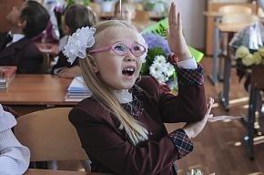 В Петербурге построят новые детские сады и школы