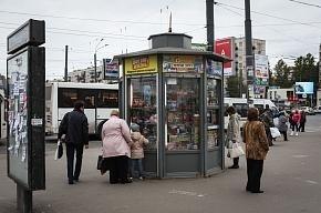 Доход заемщика по ипотеке вырос до 60 тысяч рублей