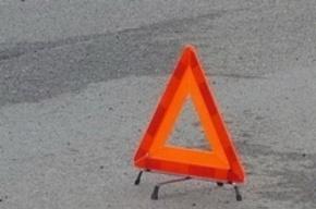 В массовом ДТП на трассе «Скандинавия» погибла женщина