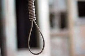 В поселке Малое Верево покончил с собой 17-летний умственно отсталый юноша