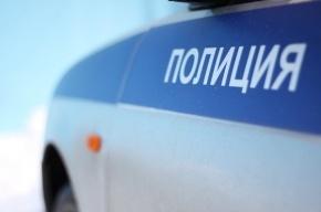 Тела трех туристов из Петербурга были найдены в рыбацком домике в Мурманской области