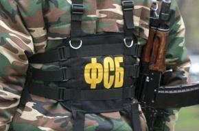 В Петербурге задержали руководителей международной террористической организации