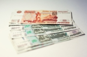 «Период охлаждения» поможет страхователям вернуть деньги без потерь