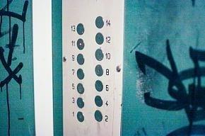 Состояние лифтов нужно проверять несколько раз в год