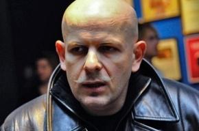 УПА взяла ответственность за убийство журналиста Олеся Бузины
