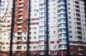 Банки продают ипотечные квартиры по вине заемщиков