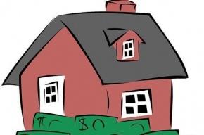 Судьбу валютной ипотеки на покупку квартиры решат законодатели