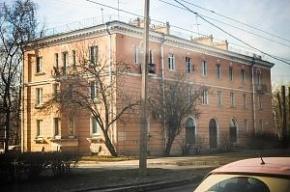 В Ленобласти скоро расселят аварийные дома