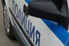 На Васильевском острове педофил изнасиловал соседского мальчика
