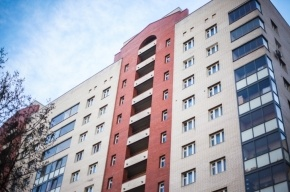В Петербурге по-прежнему можно купить квартиру в пределах 2,5 млн рублей